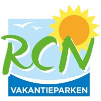 Recreatiecentra Nederland